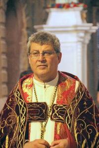 Arc Mons Jimmy Xerri